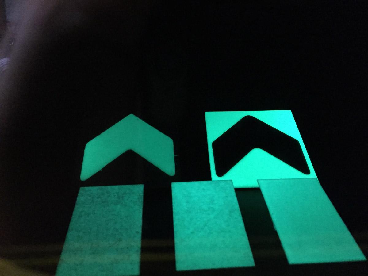 mts-fluchtwegmarkierung-04