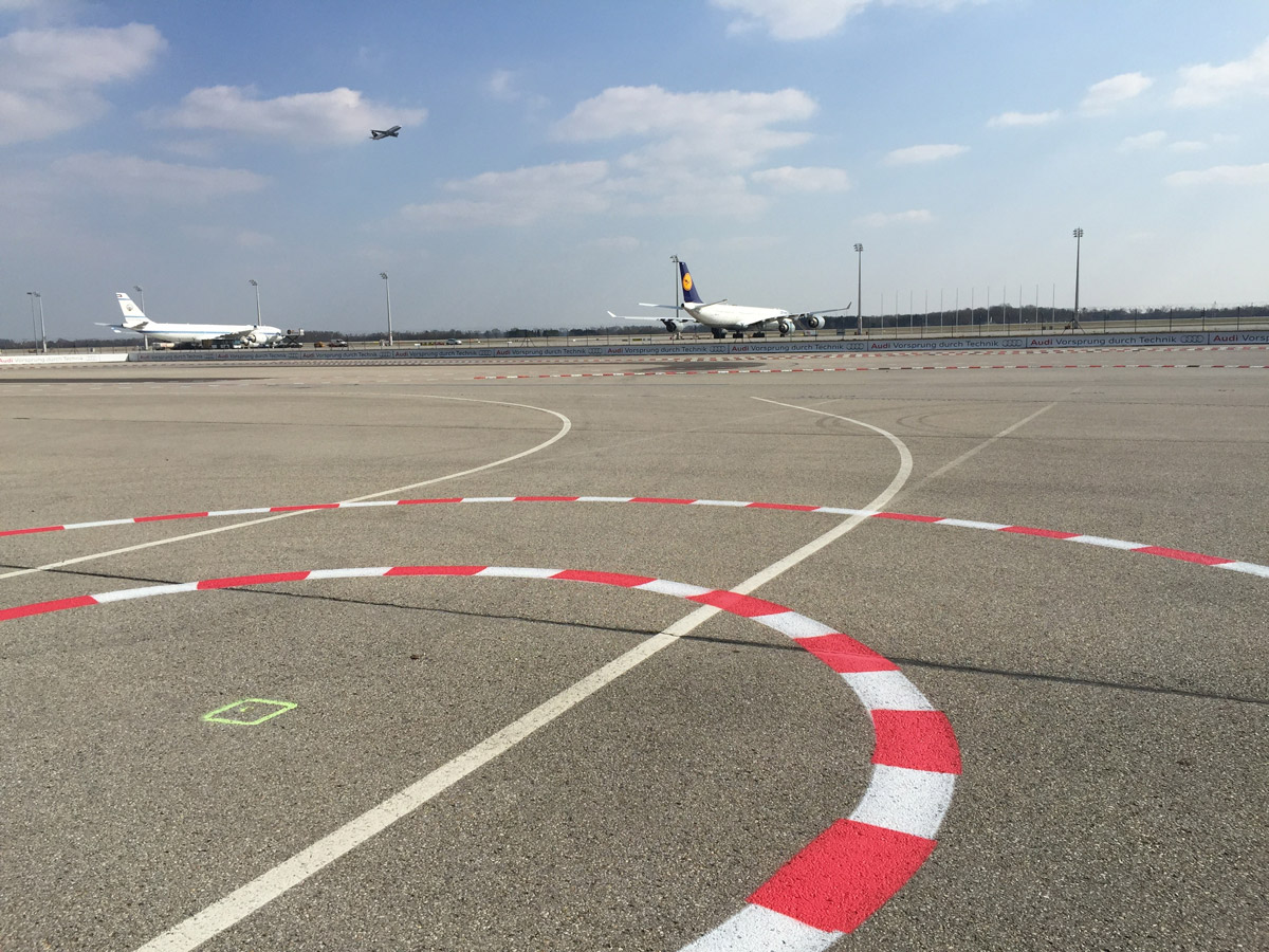 mts-flugplatzmarkierung-03