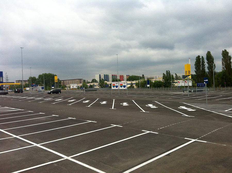 mts-referenz-parkplatzmarkierung-01