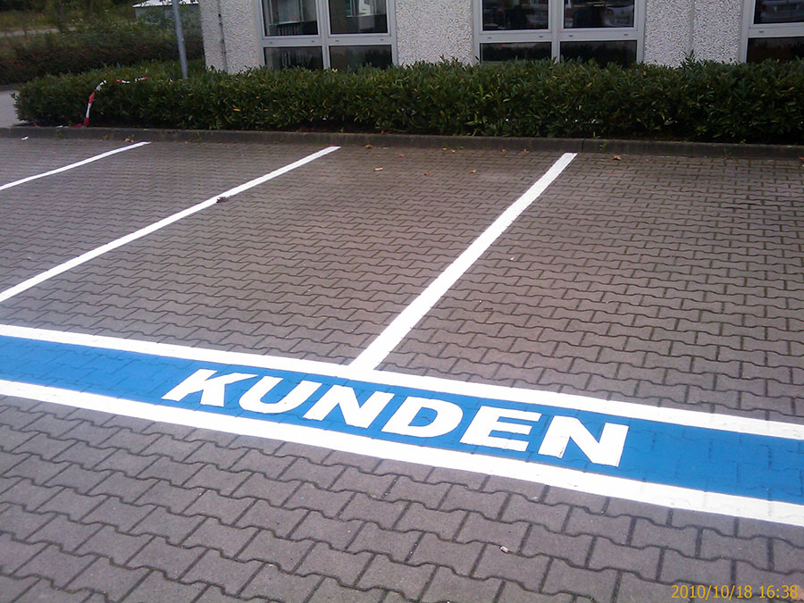 mts-referenz-parkplatzmarkierung-02