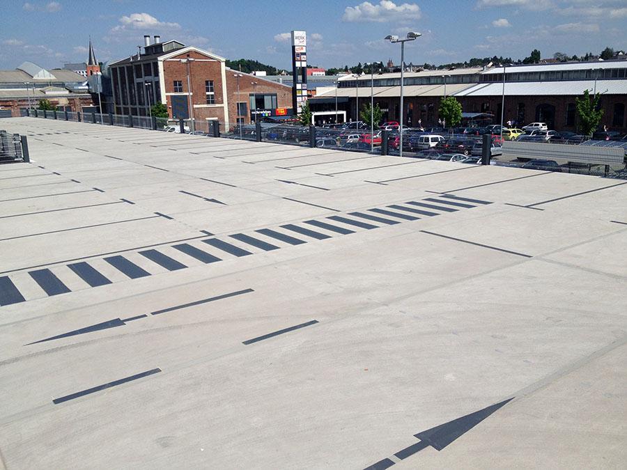 mts-referenz-parkplatzmarkierung-03