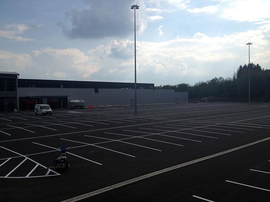 mts-referenz-parkplatzmarkierung-04
