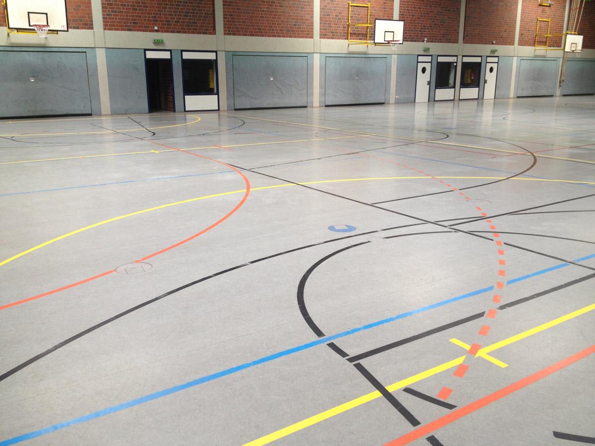 mts-sporthallenmarkierung-01