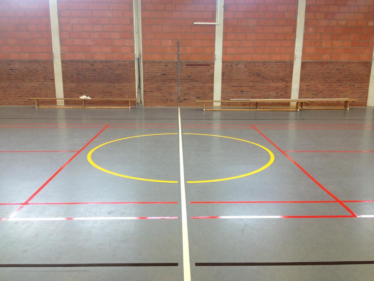 mts-sporthallenmarkierung-04