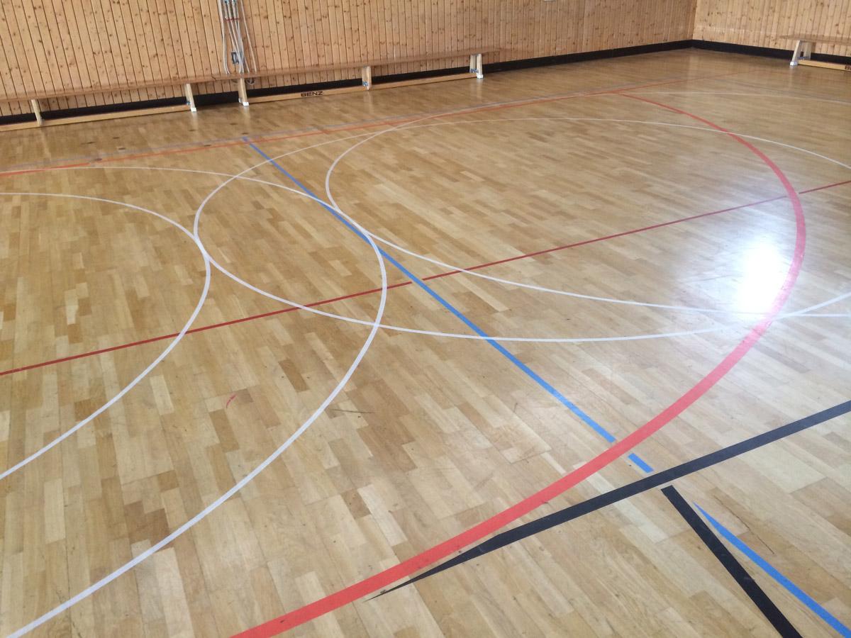 mts-sporthallenmarkierung-07